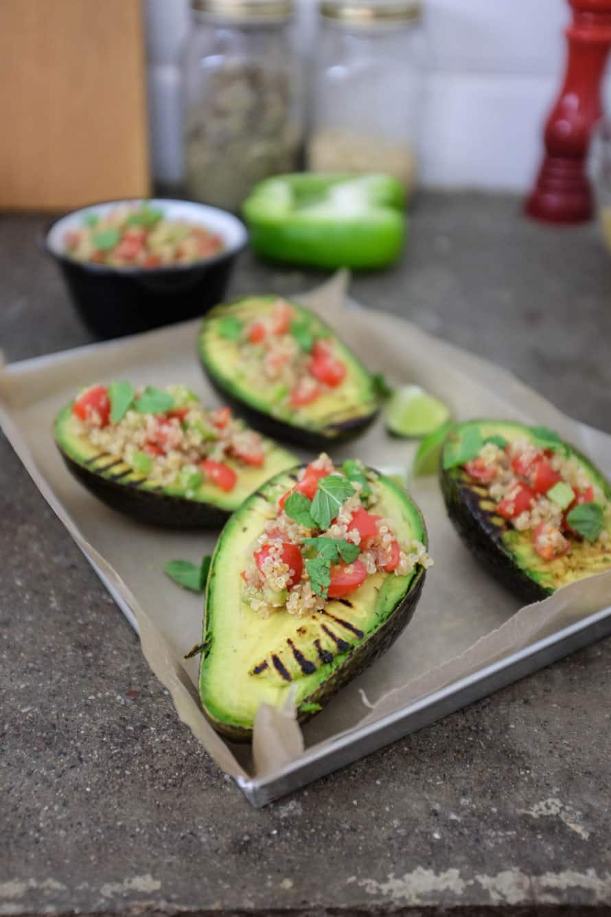 avocado-grigliato-insalata-quinoa-02