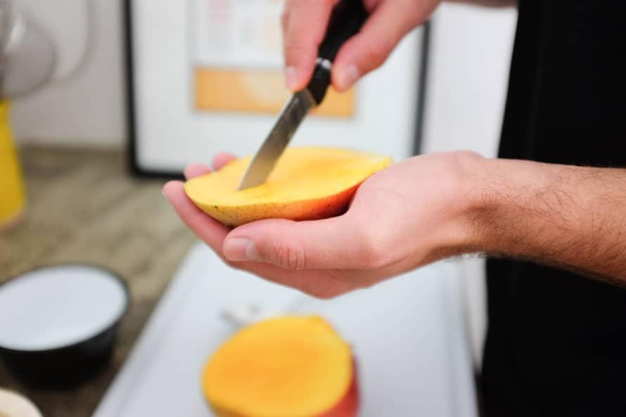 ricetta-mango-lassi-02