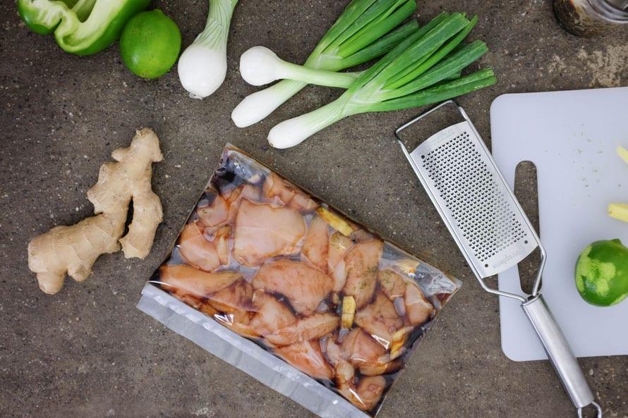 ricetta-yakitori-pollo-05