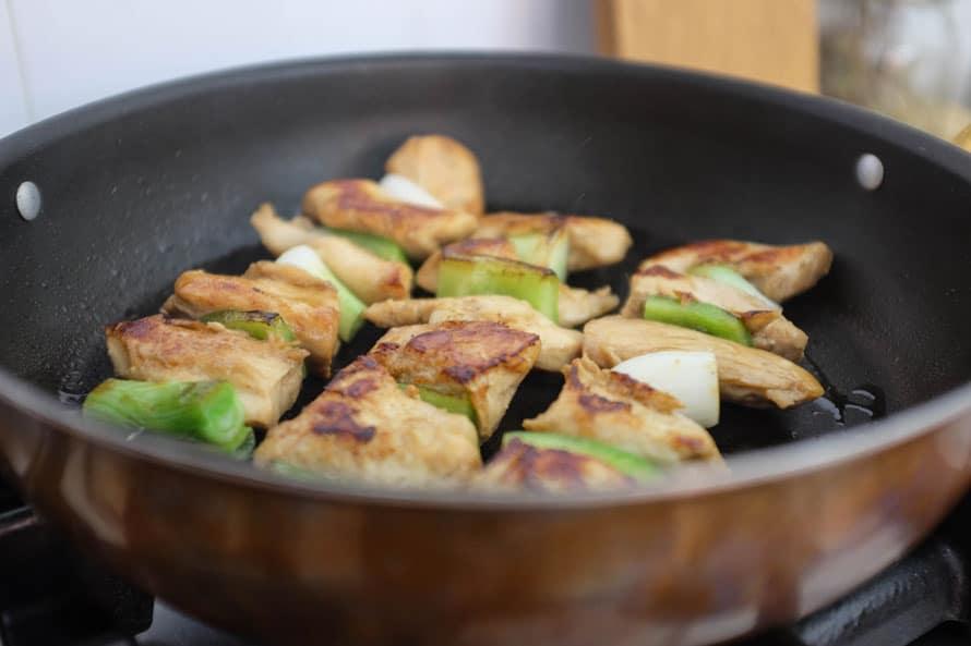 ricetta-yakitori-pollo-09