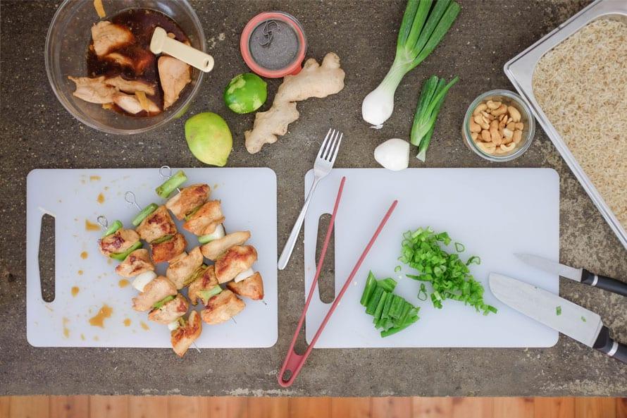 ricetta-yakitori-pollo-10