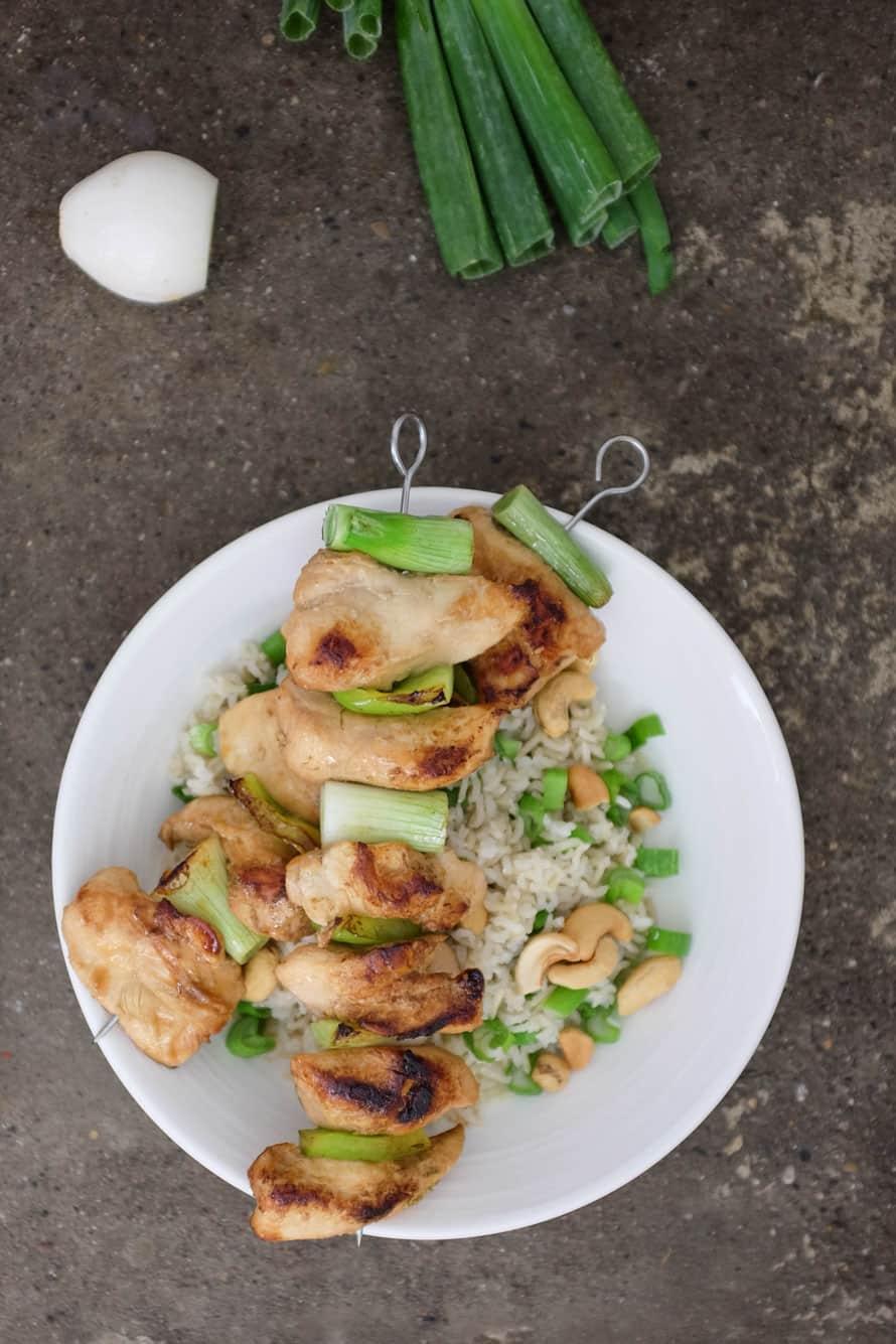 ricetta-yakitori-pollo-11