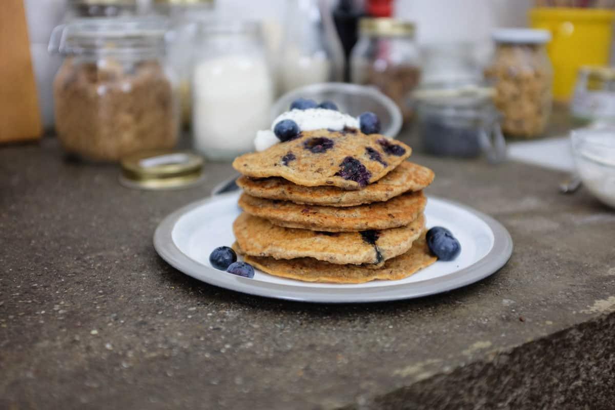 pancakes-senza-uova-05