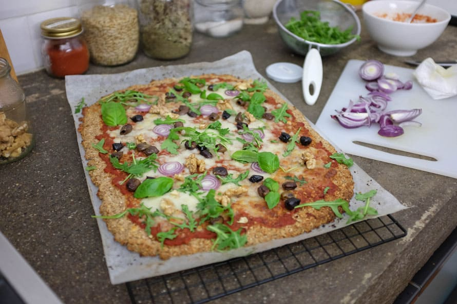 pizza-cavolfiori-11