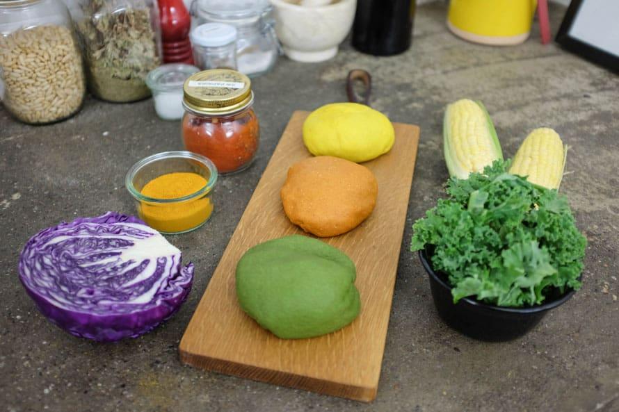 tacos-colorati-con-salmone-01