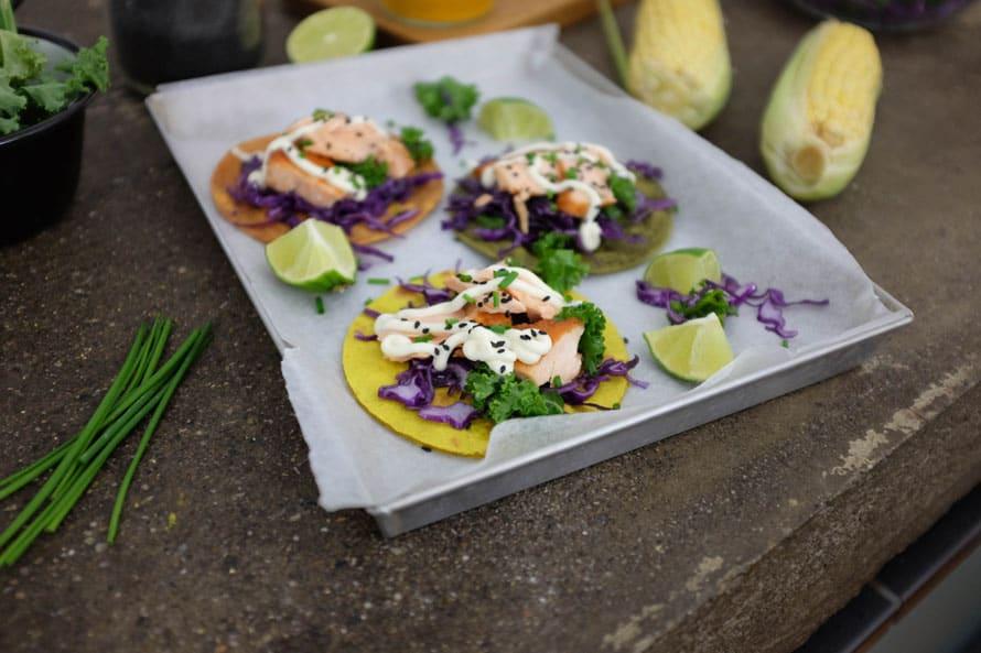tacos-colorati-con-salmone-06