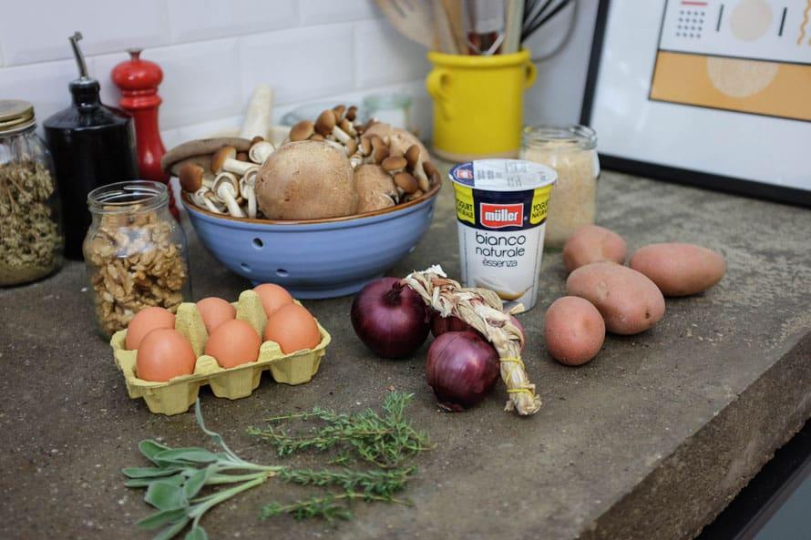 arrosto-vegetariano-funghi-01