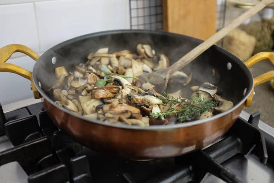 arrosto-vegetariano-funghi-03
