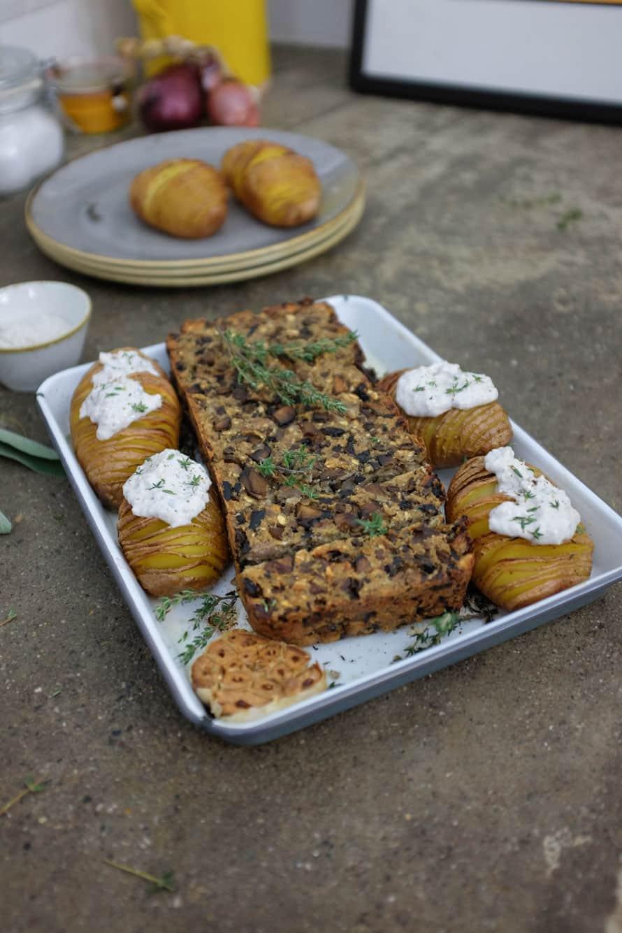 arrosto-vegetariano-funghi-12