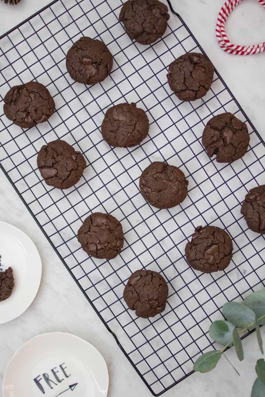 biscotti-doppio-cioccolato-07