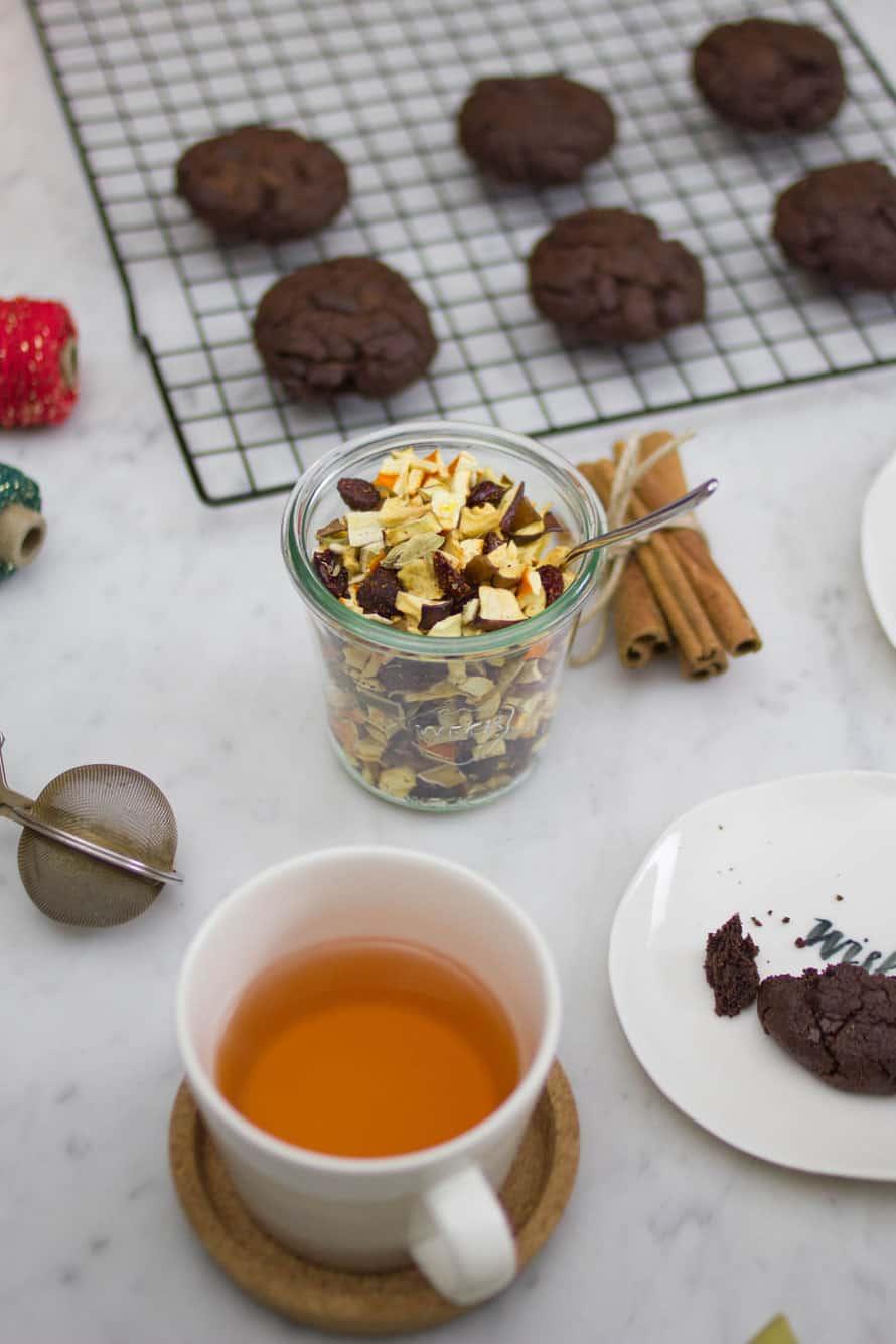 biscotti-doppio-cioccolato-13