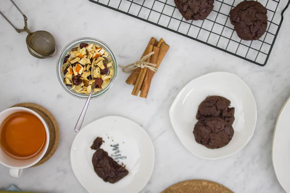 biscotti-doppio-cioccolato-15
