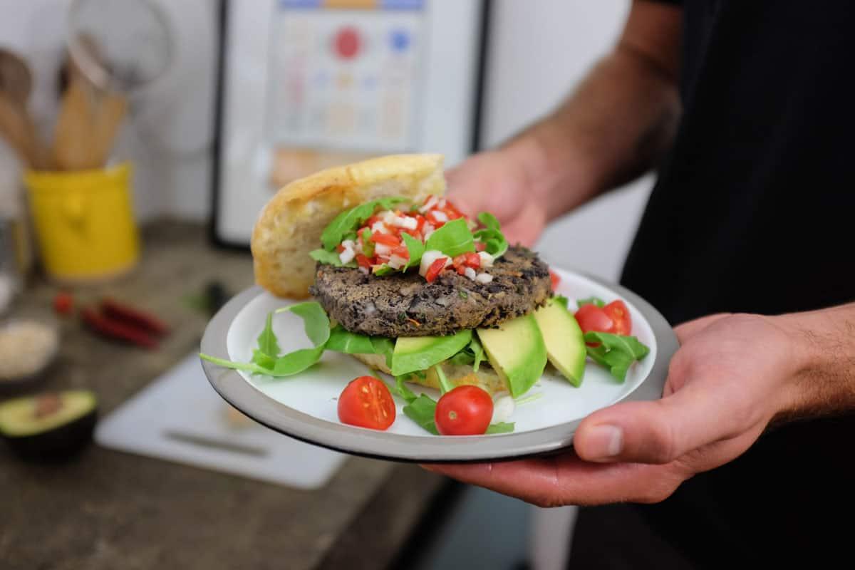 burger-fagioli-neri-00