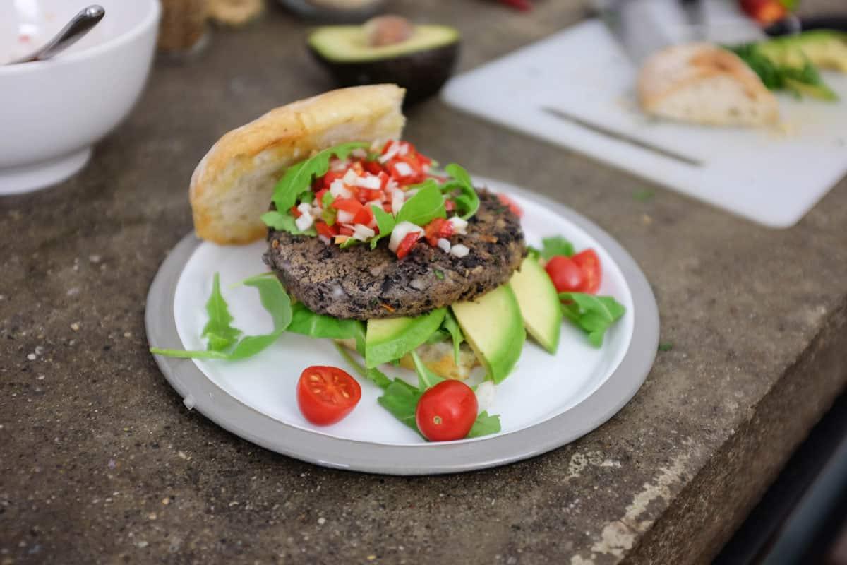 burger-fagioli-neri-05