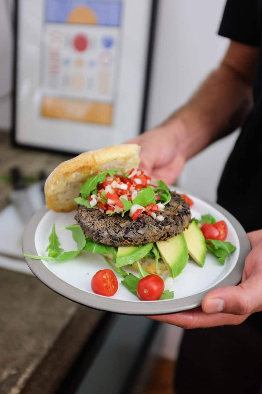 burger-fagioli-neri-06