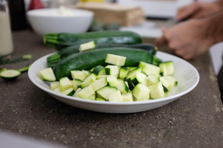 cannelloni-salmone-zucchine-mahmood-02