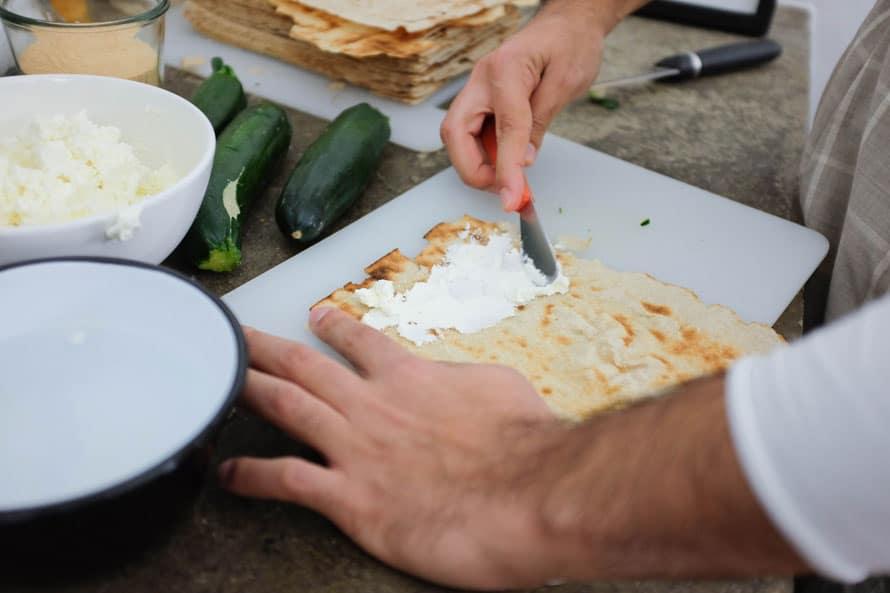 cannelloni-salmone-zucchine-mahmood-07