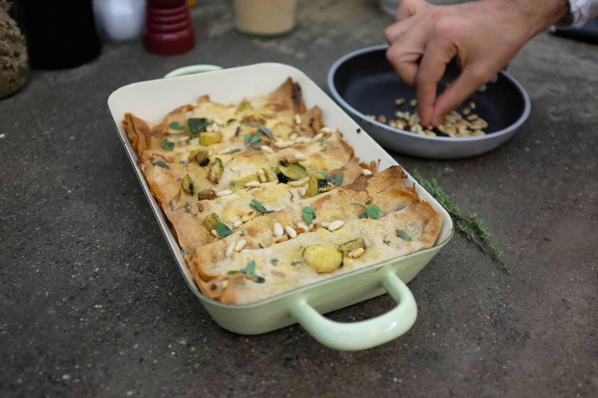 cannelloni-salmone-zucchine-mahmood-13