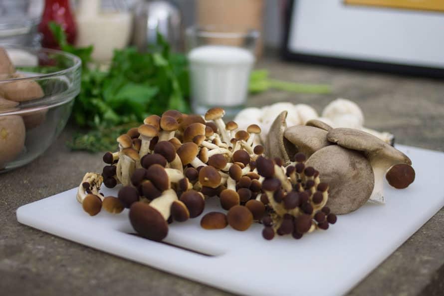 crema-funghi-patate-01