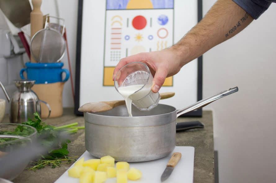 crema-funghi-patate-05