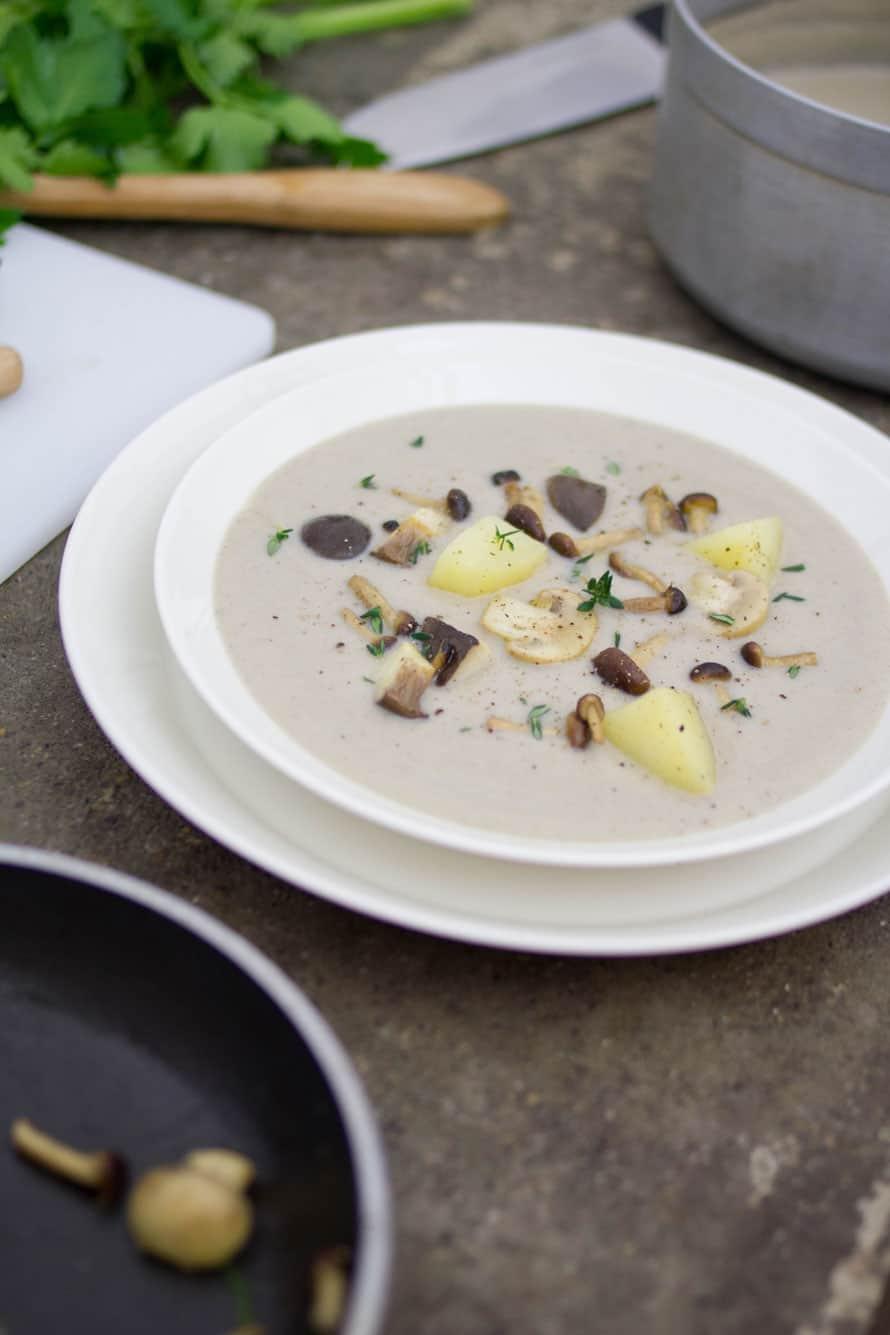 crema-funghi-patate-08