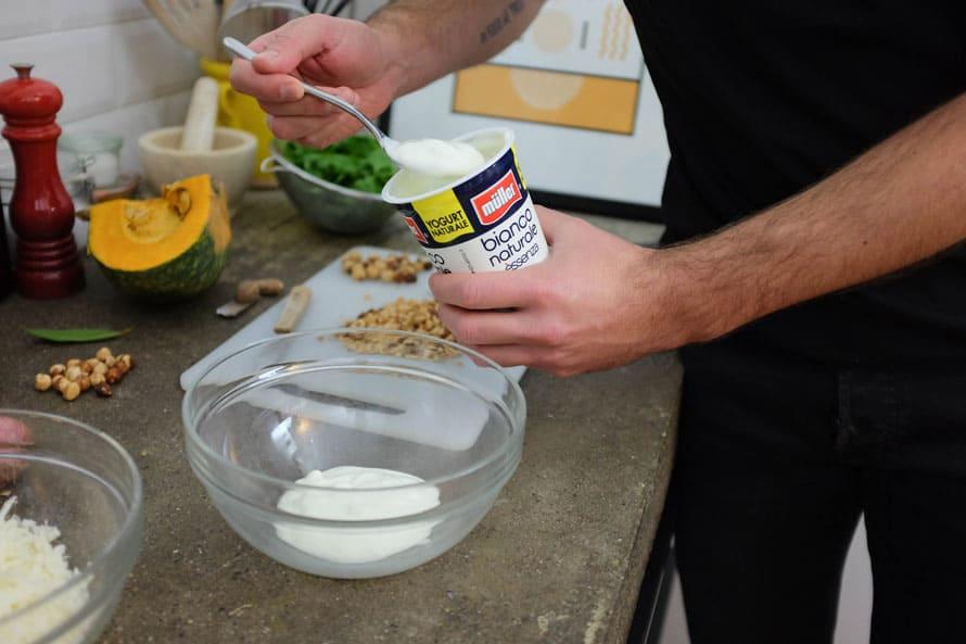 lasagne-zucca-yogurt-04
