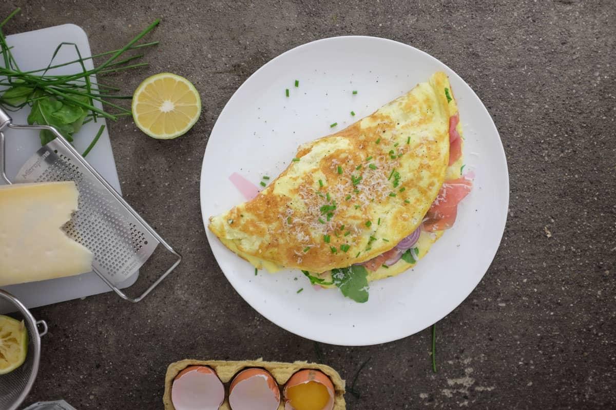omelette-prosciutto-crudo-pecorino-01