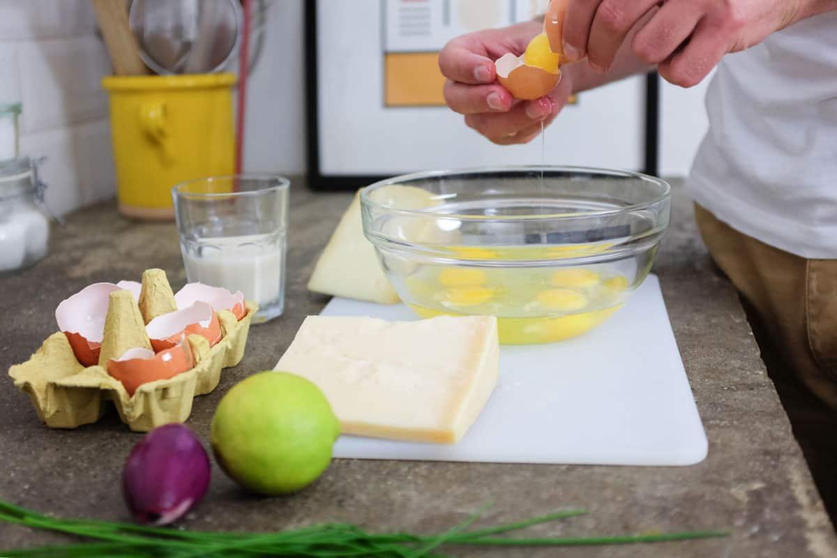 omelette-prosciutto-crudo-pecorino-02