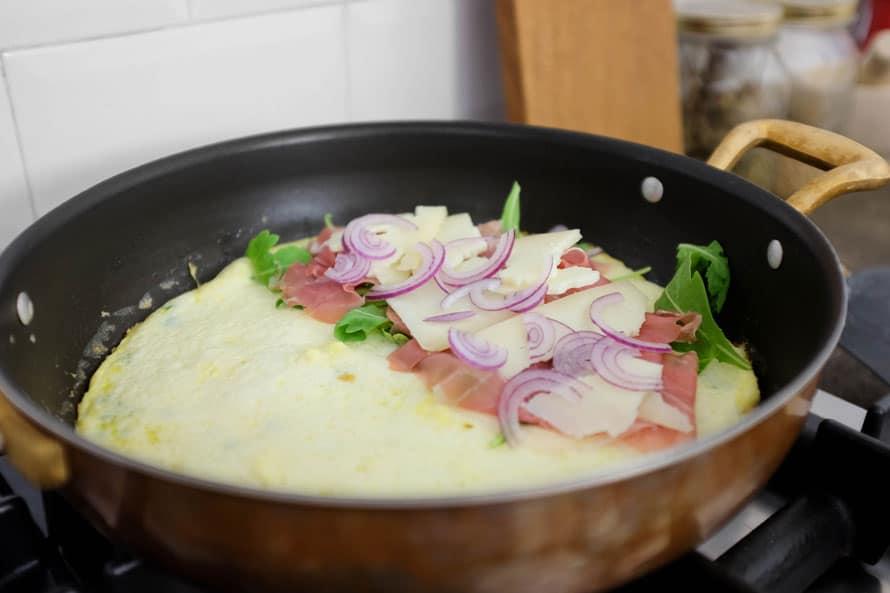 omelette-prosciutto-crudo-pecorino-07