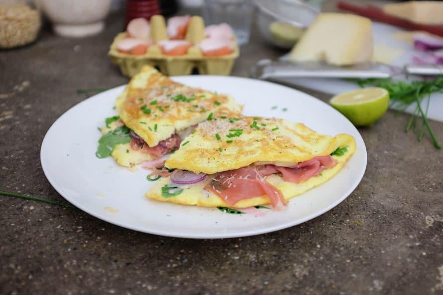 omelette-prosciutto-crudo-pecorino-08