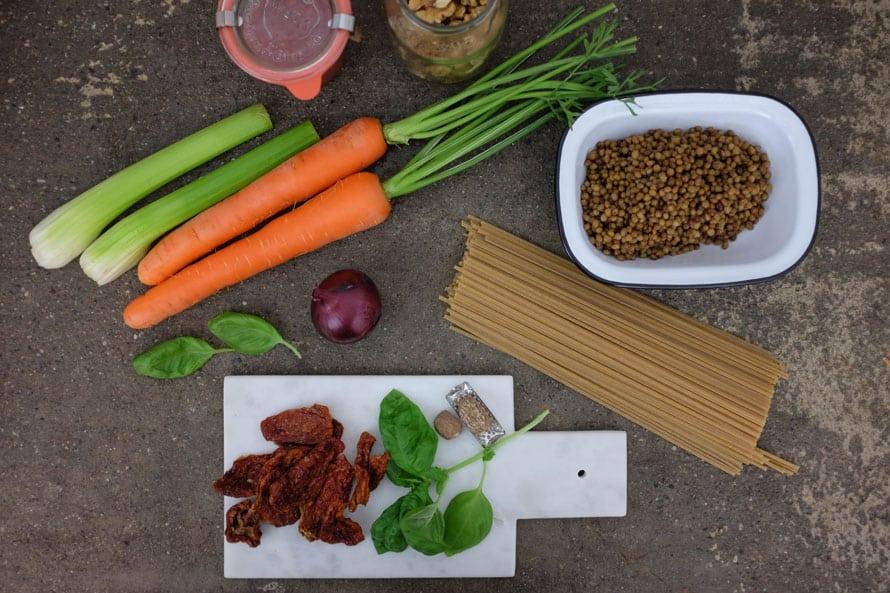 ragu-vegetariano-lenticchie-01