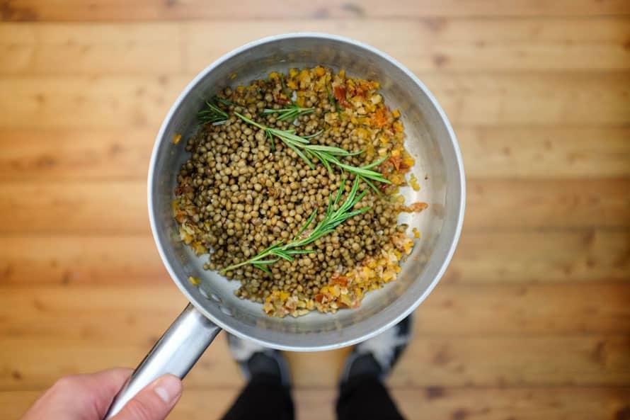 ragu-vegetariano-lenticchie-02