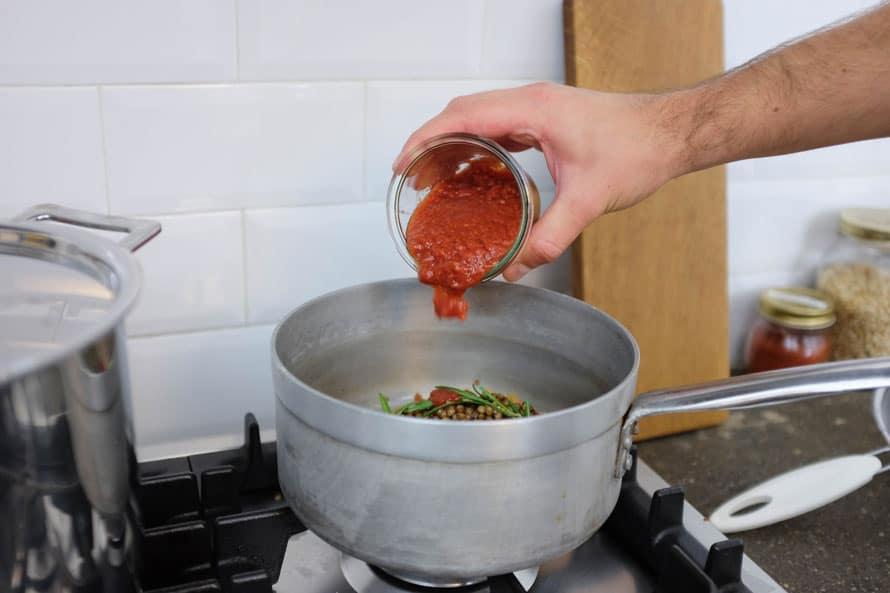 ragu-vegetariano-lenticchie-03