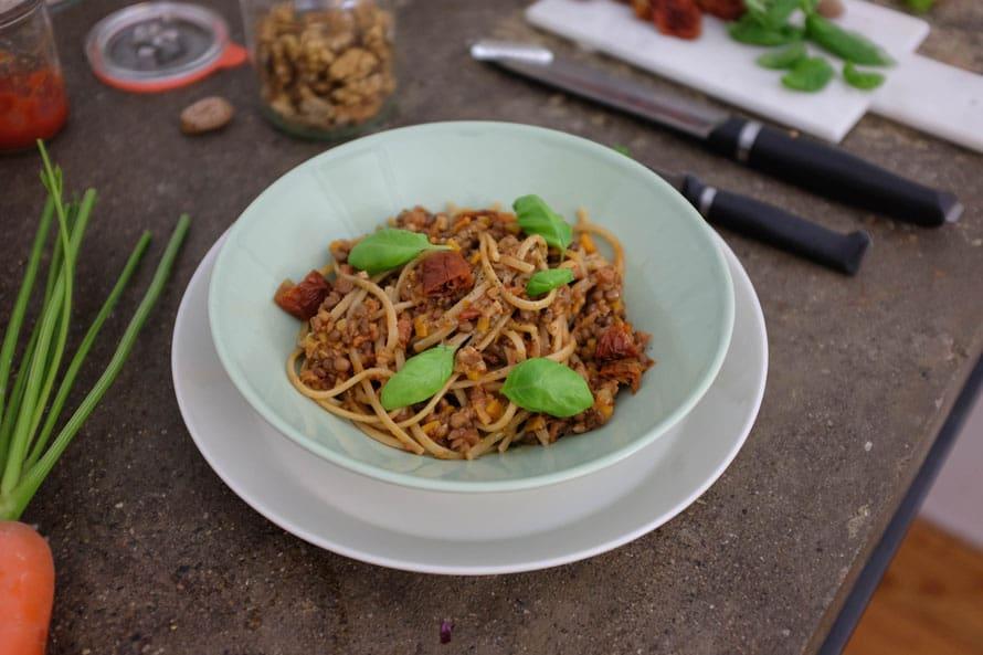 ragu-vegetariano-lenticchie-07