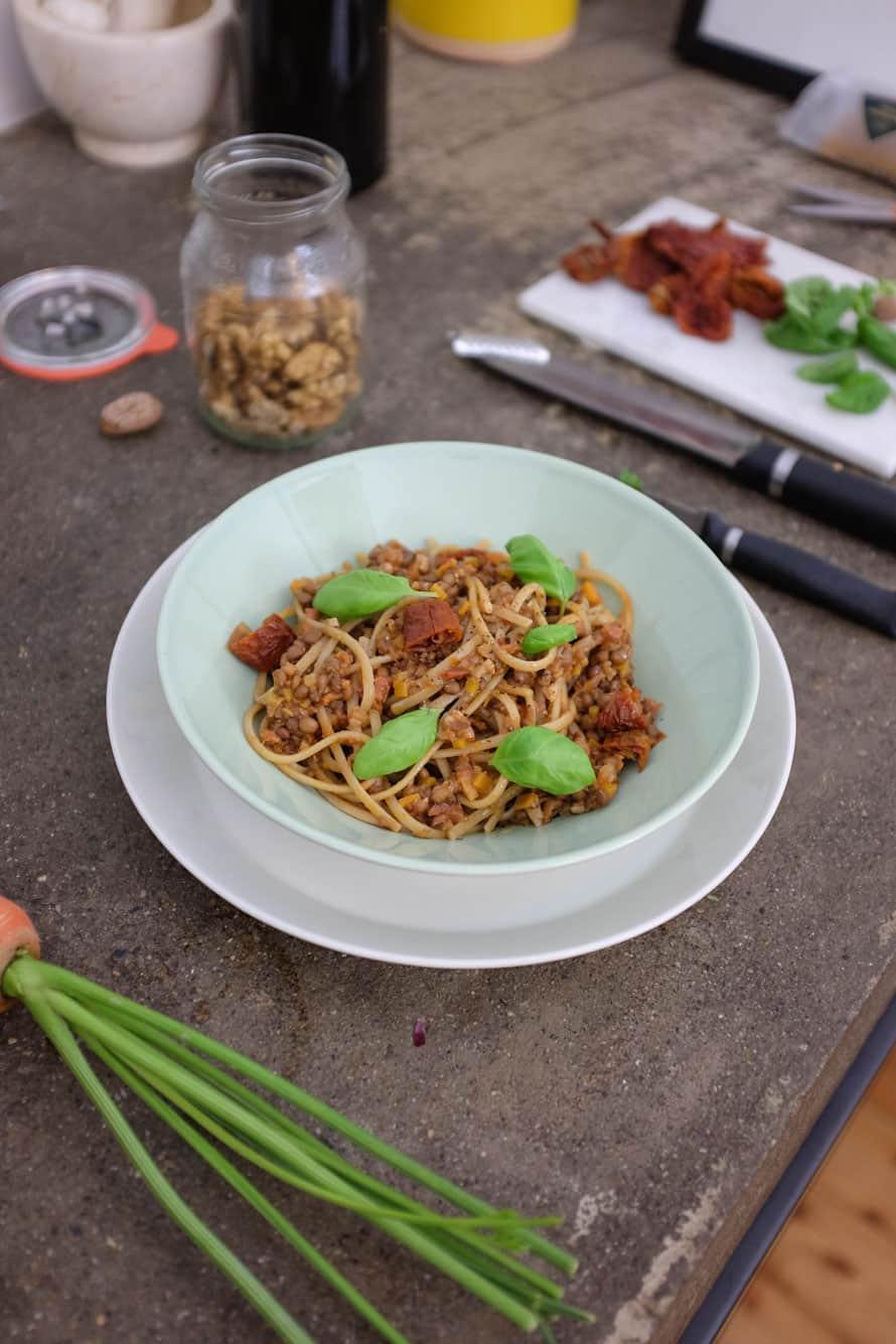 ragu-vegetariano-lenticchie-08