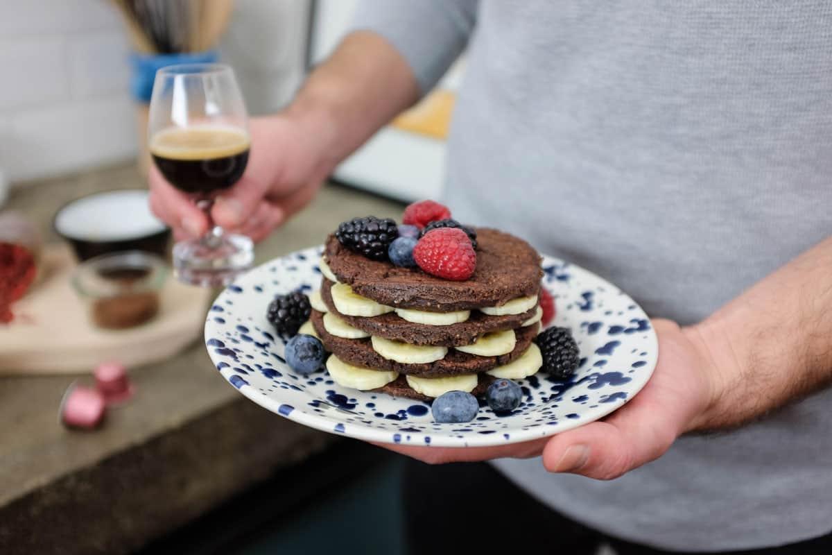 choco-banana-pancake-00