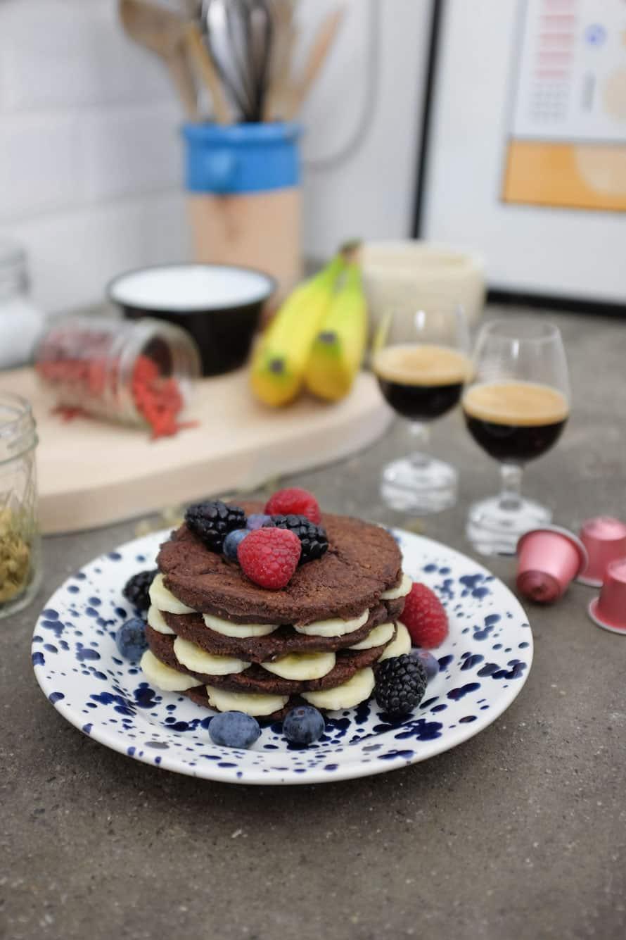 choco-banana-pancake-06