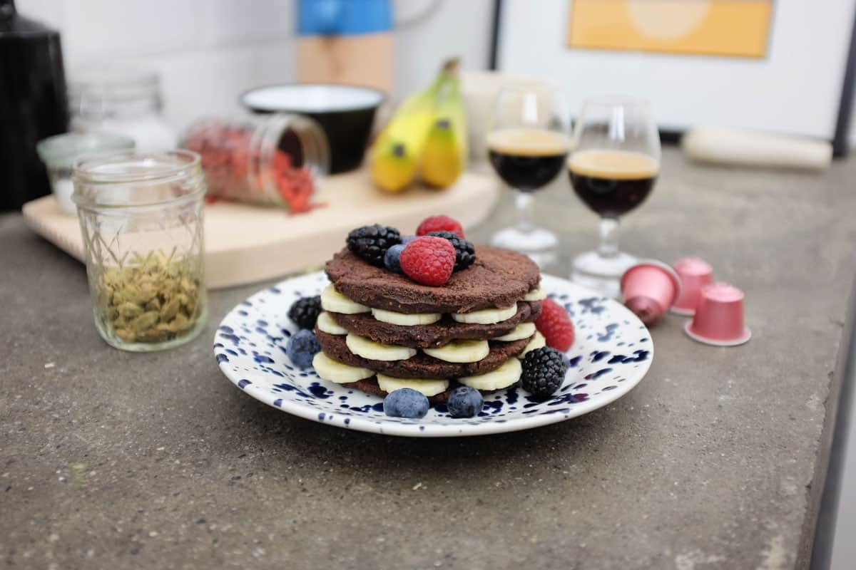 choco-banana-pancake-07