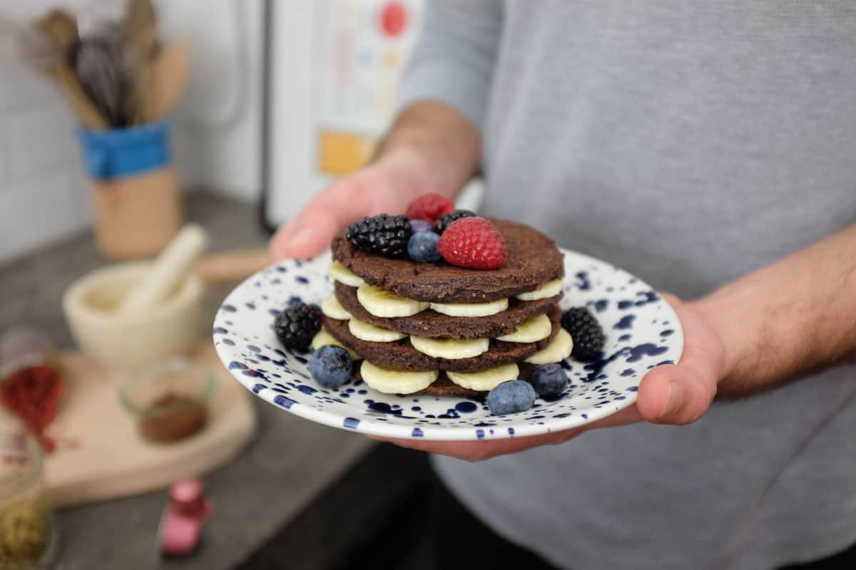 choco-banana-pancake-09