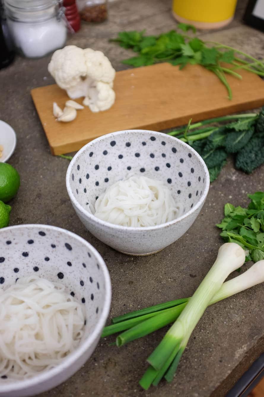 noodles-curry-cavolo-nero-02