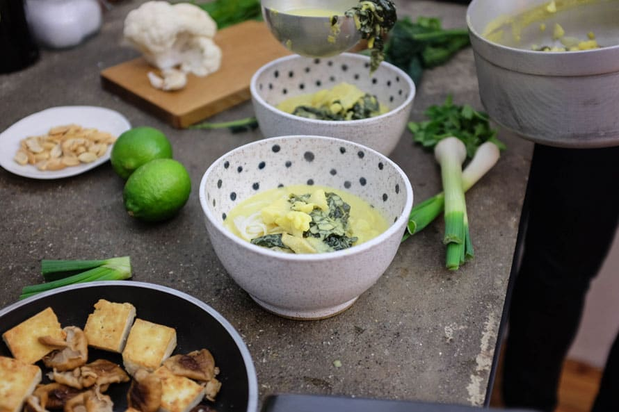 noodles-curry-cavolo-nero-03