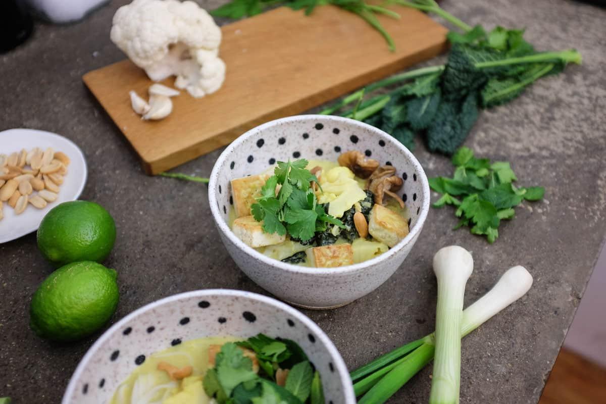noodles-curry-cavolo-nero-04
