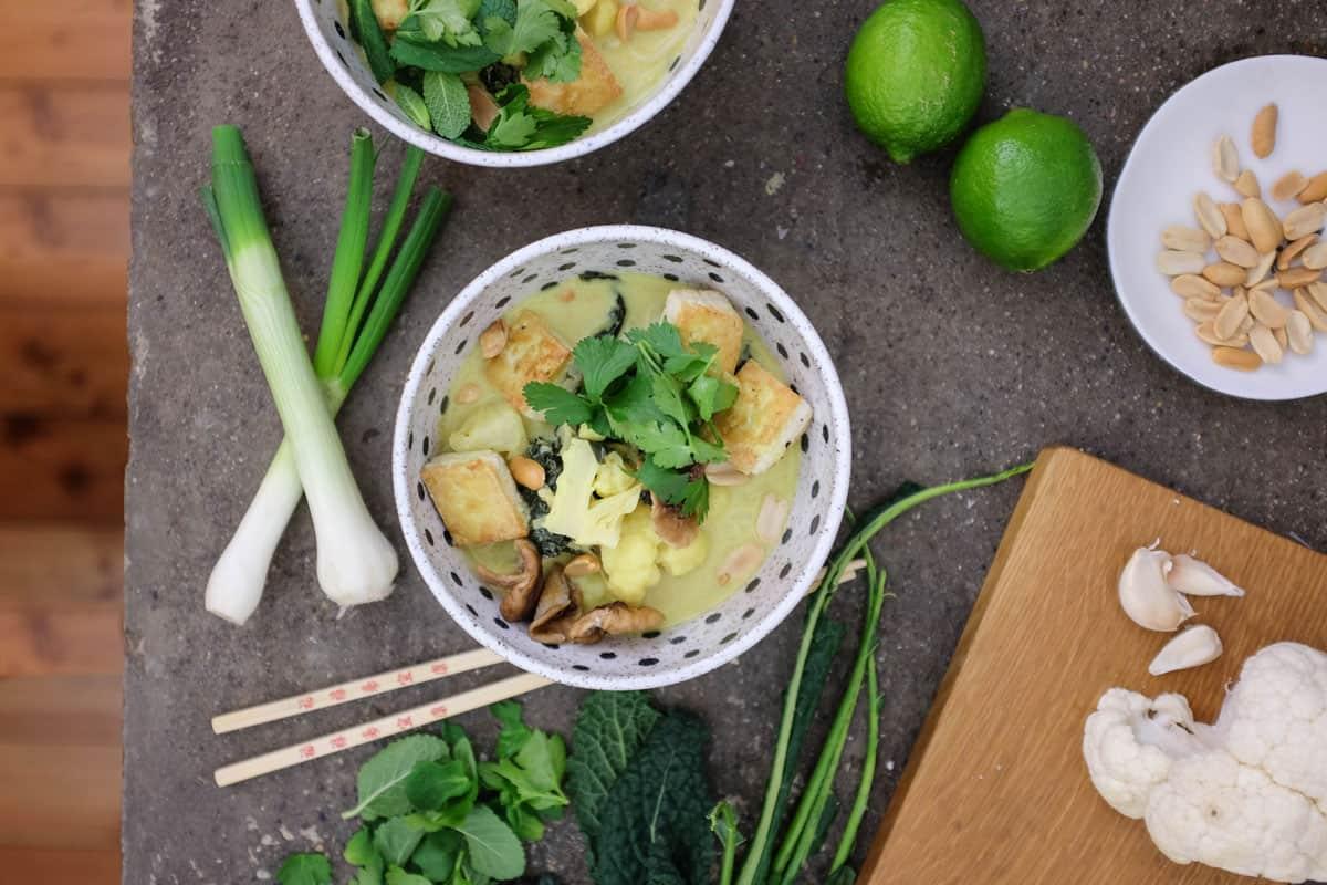noodles-curry-cavolo-nero-05