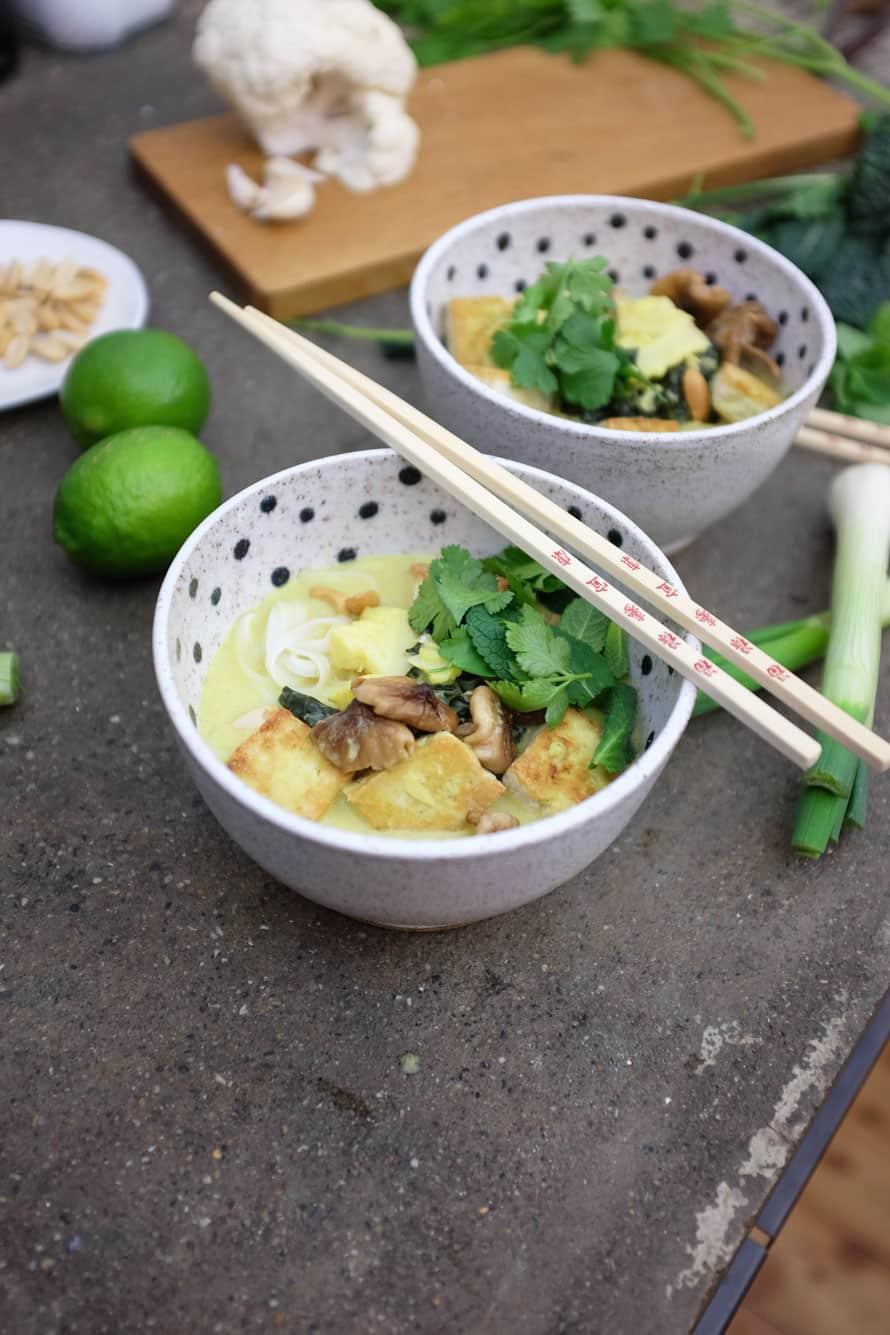 noodles-curry-cavolo-nero-06