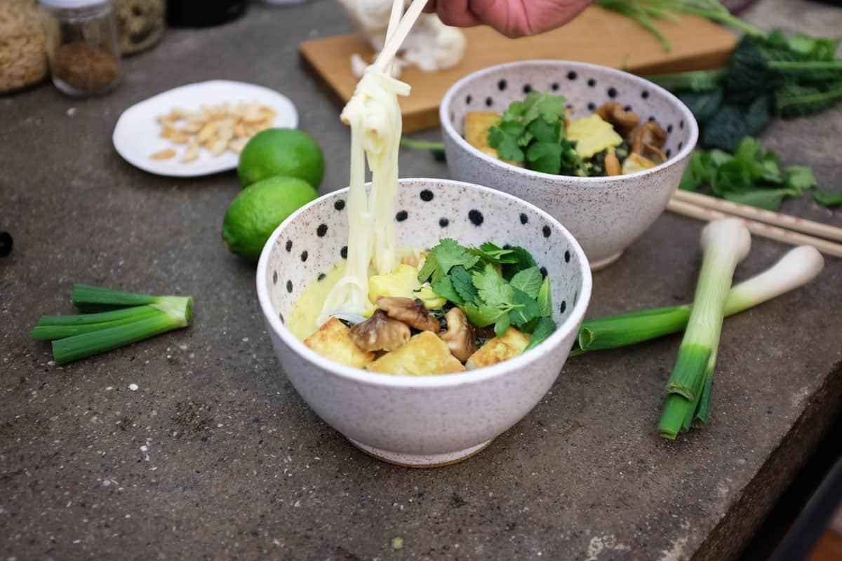 noodles-curry-cavolo-nero-07