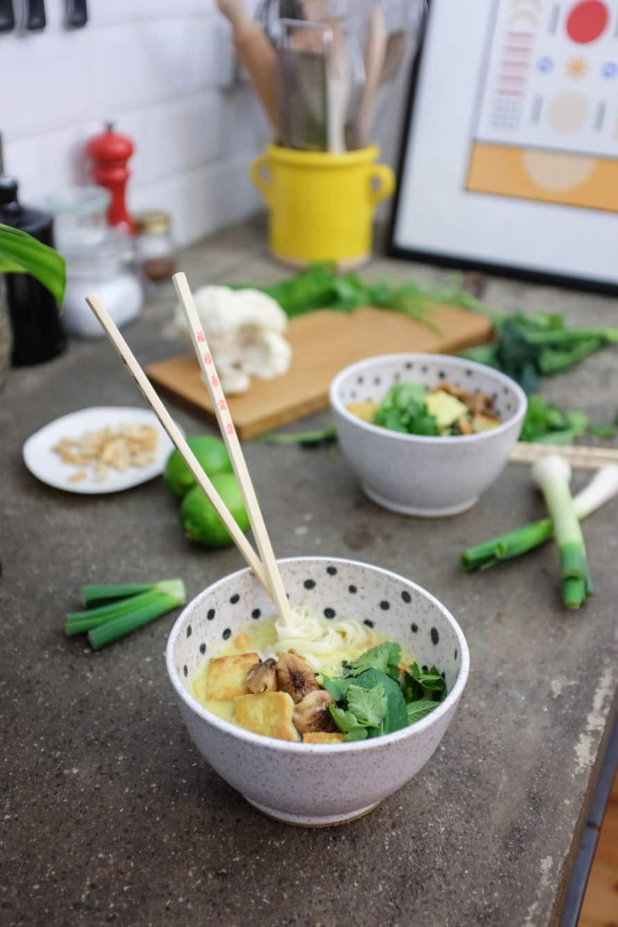 noodles-curry-cavolo-nero-08