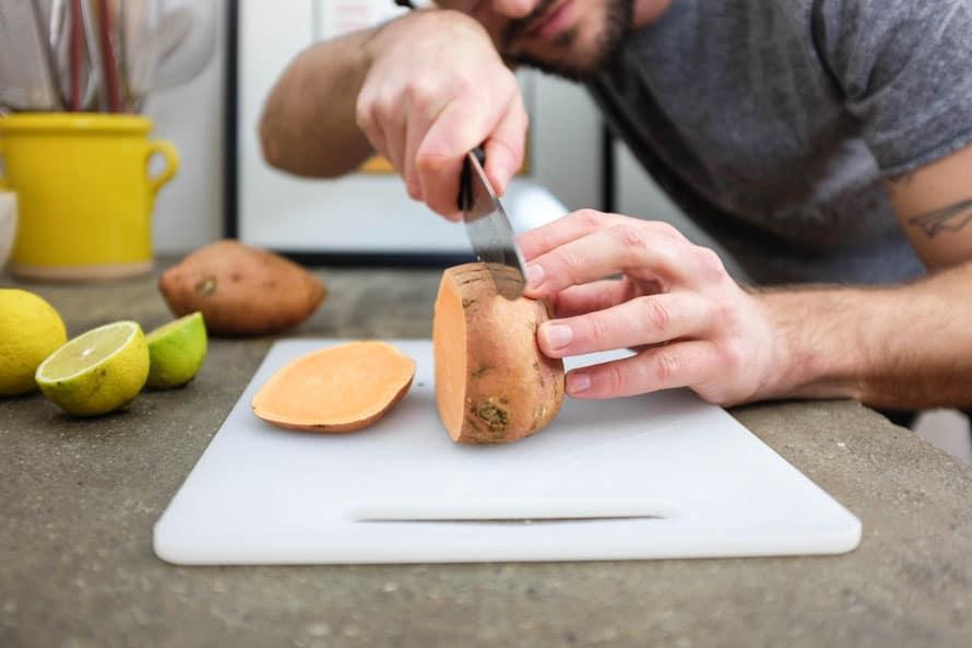 patate-dolci-al-forno-01