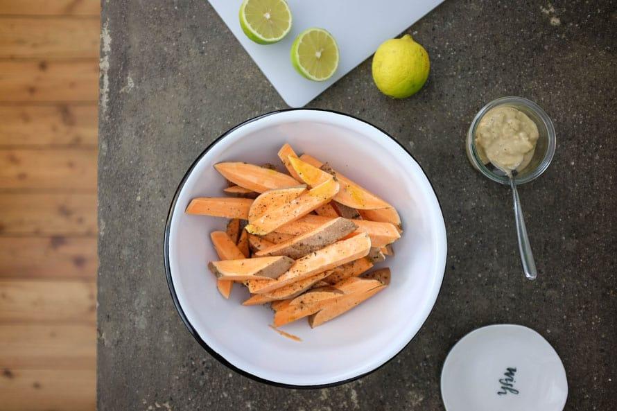 patate-dolci-al-forno-02