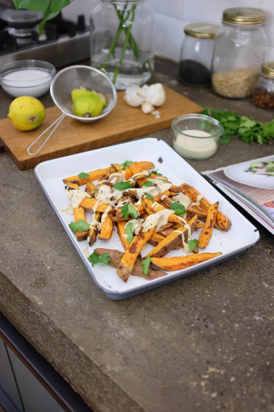 patate-dolci-al-forno-05