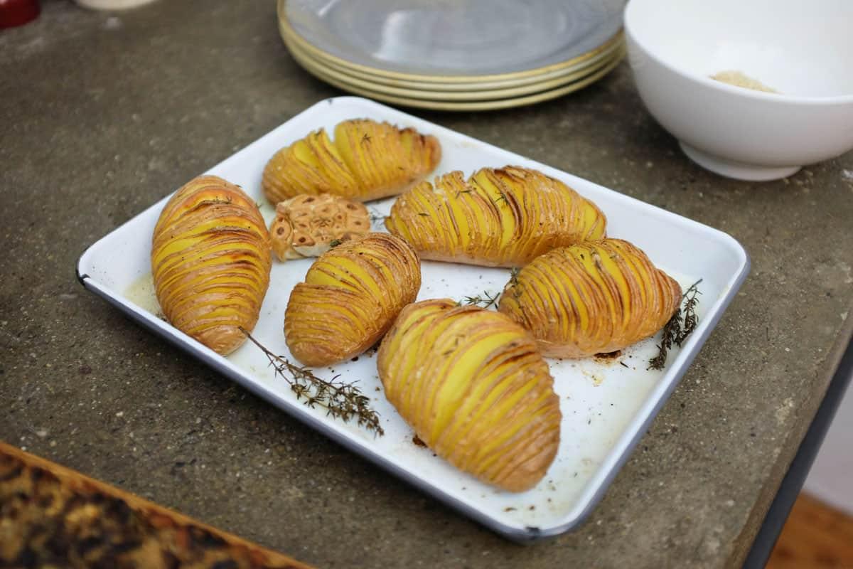 patate-hasselback-04